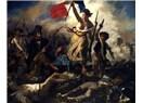"""Fransızlar 1548'de De """"Tuz Vergisi"""" İçin Ayaklanmıştı"""