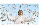 Paran Kadar İnsansın