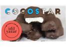 Sağlıklı Cocostar Tarifi