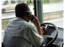 Alkollü Araç Kullanma Cezaları Ne Kadar Adil?