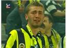 N'olcek bu Fenerbahçe'nin Hali?..