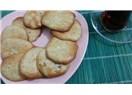 Haşhaşlı Çörek Otlu Kraker