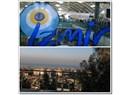 İzmir ve Dikili Günleri