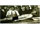 Ömer Seyfettin'in Naaşı Kadavra Olarak mı Kullanıldı?
