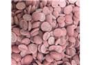 4.Çeşit Çikolata: Ruby Nedir?
