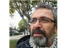 Çağdaş Türk Şiirinin Can Damarının Şiirinde İroni ve Anlam Üstüne Küçük Bir Deneme