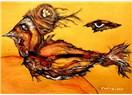 Türk Mitolojisinde Ana İnancı ve Kuşlar