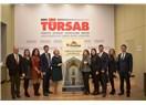 Kazakistan–Türkiye, Turizmi