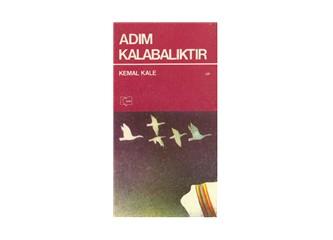 Ölüm ilanındaki şair: Kemal Kale