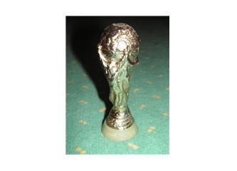 Fıfaworldcup.com'da 4.2 milyar sayfa gezildi