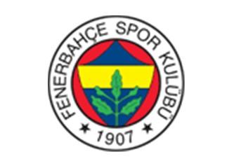 Bugün Fenerbahçe'nin 100. yıl başlangıçı