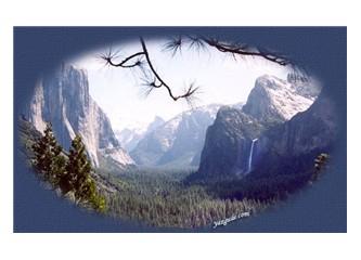 Gençlik aşkları ve dağcılık - 2