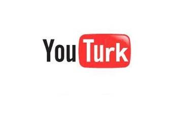 Görmemişin YouTube'u olmuş!