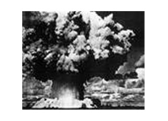 Nükleer tehlike