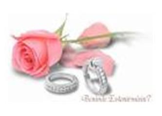 İlginç  evlenme teklifleri