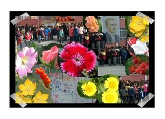 Bir köy öğretmenine ağıt: Dünyanın bütün çiçekleri