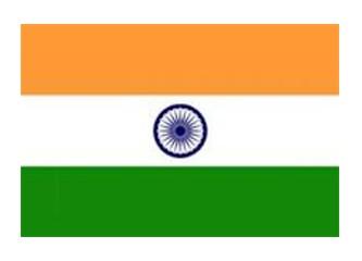 Hindistan ekonomisi