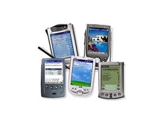 Mobil telefonlar için bedava güvenlik yazılımı