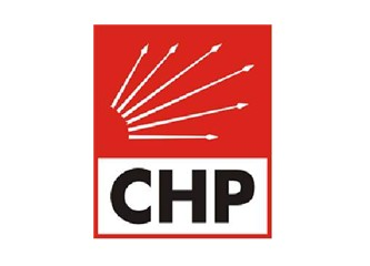 CHP'nin hazin sonu