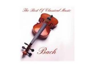 Bach- Ave Maria