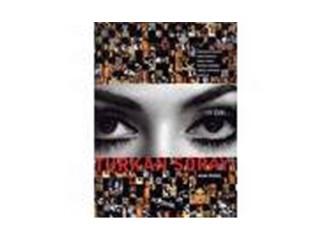 ''Güzel gözlü'' olmak mı yoksa ''güzel bakmak'' mı?!.