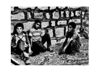Bitlis' te Ermenilerin soykırımı!