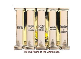 Liberal olmak ister misiniz ?