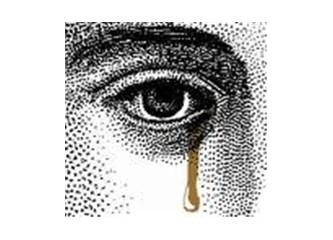 Gözyaşının ilacı empati