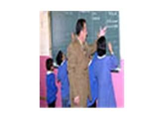 Okullarda şiddetin nedenleri