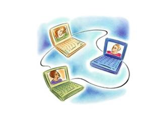 Bloglasak mı bloglamasak mı?