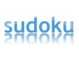 Kolay Sudoku çözme yöntemi