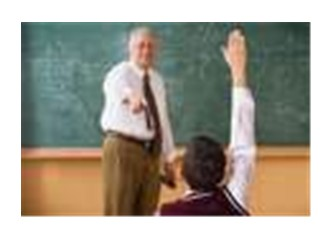 Etkili öğretmenin özellikleri