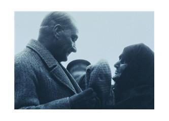 Türk kadını seçme ve seçilme hakkı'nı 72 yıl önce kazandı ancak...