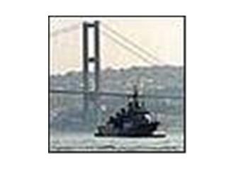 Boğaz Köprüsü'ne yapılan zam ve halk üzerinde ki  etkileri...