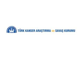 Turk Kanser Dernegi