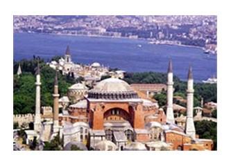 Türkiye bu küstahlıklara daha ne kadar tahammül edecek?