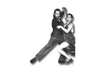 Hayat hep dansa davet oyunu gibi mi olmalı?