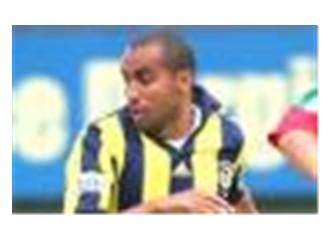Fenerbahçe lider oldu ama gelecek için ümit vermedi