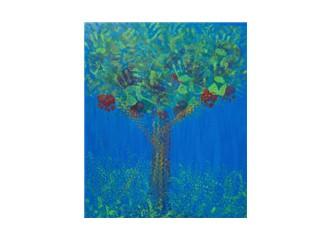 Ağaç gibi
