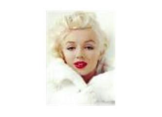 Dünyanın en güzel kadını!