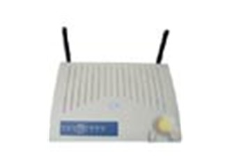 ADSL ne işe yarar ?