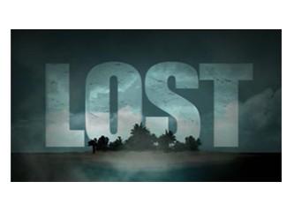 """""""Lost""""un ardından"""
