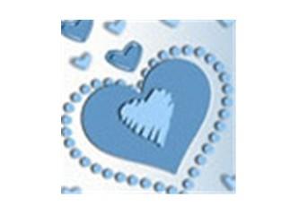 Aşk teknik bir hadise!