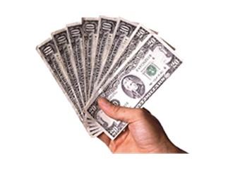 Para kazandıracak cin fikirler – 2