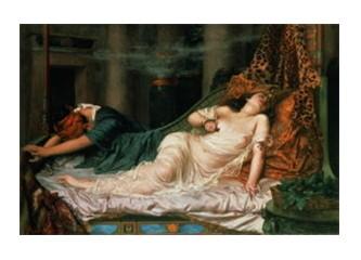 Kadının tarihteki yeri