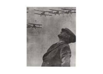 Atatürk'ün üç şifresi