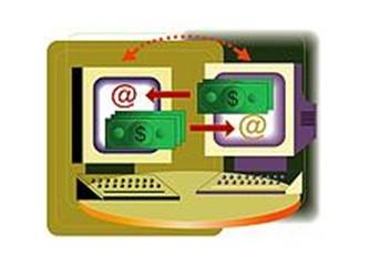 İşinizi e-ticarete taşımanız için birkaç sebep