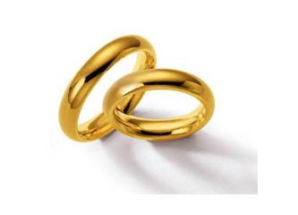 Evlilik aşkı öldürmez (mi)?