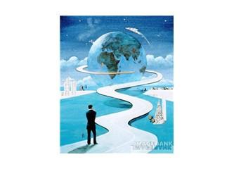 21. yyda dünyamızın karşı karşıya olduğu problemler