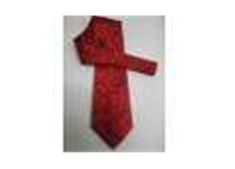 Erkek modasında kravatın incelikleri...